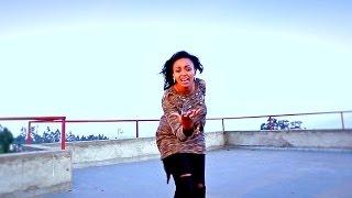 Rekik Amare - Yesew Sew ሰው ሰው (Amharic)