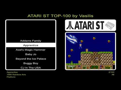 attract-mode-fe-ready-to-run-atari-st-see-below-link-video-part-7
