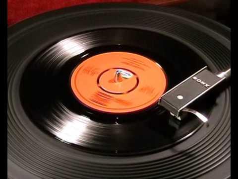 King Earl Boogie Band - 'Plastic Jesus' - 1972 45rpm
