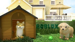 Try not to CRY Challenge! The SADDEST Roblox Story