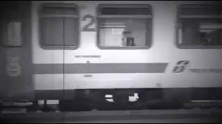 """""""Mamma ho perso il treno"""", riparte l'attività della Compagnia BinarioZero"""