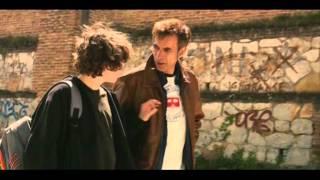 Making of LA SEMANA QUE VIENE SIN FALTA (Maestranza Films) 2006.