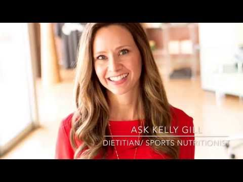 Chocolate and Diabetes: Ask Kelly Gill- Registered Dietitian and Sports Nutritionist