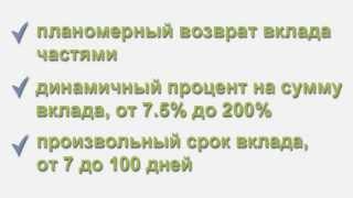 btc-invest.com