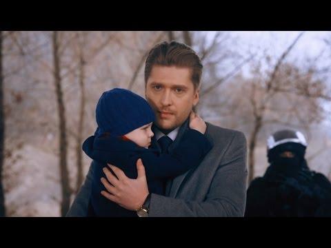 Видео: Ради любви я все смогу - 54 серия 1080p HD - Интер