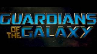 Guardians of the Galaxy - Vol 2 | Teaser Trailer - 2 | In Cinemas 2017 thumbnail
