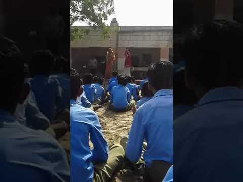 Dungar Sen Dhandhal Jajwa ke Video(1)