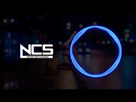Nurko & Last Heroes - Promise Me (feat. Jessie Chambers) [NCS Release]