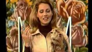 Zum Blauen Bock - Margot Eskens - 1976