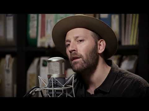 Mat Kearney - Nothing Left to Lose -...