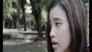 CINTA DATANG TERLAMBAT OST. Refrain - Video Clip (Covered)
