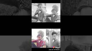 Like photography video
