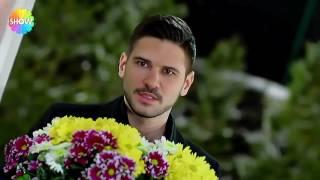 Нур и Йигит Дима Билан - я умираю от любви