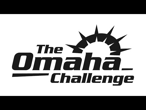 The Omaha Challenge Weigh In's through Week 4 with Nutrishop