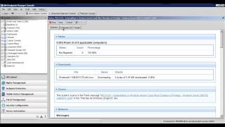 IBM Endpoint Manager - What are Fixlets?