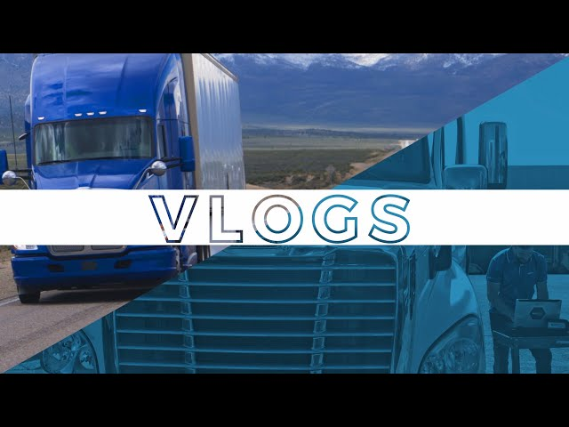 JALTEST VLOG | Info Online 4/5: Component replacement guides
