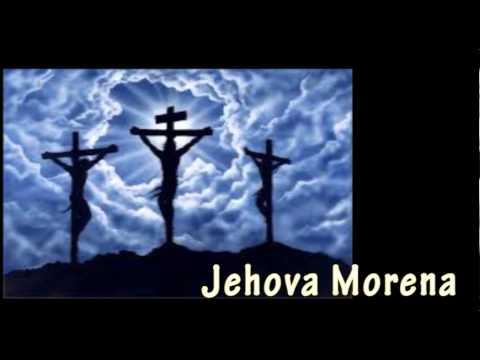 Calvary- holy Cross Choir