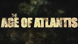 Age Of Atlantis E02 (ASMR Role Play For Relaxation)