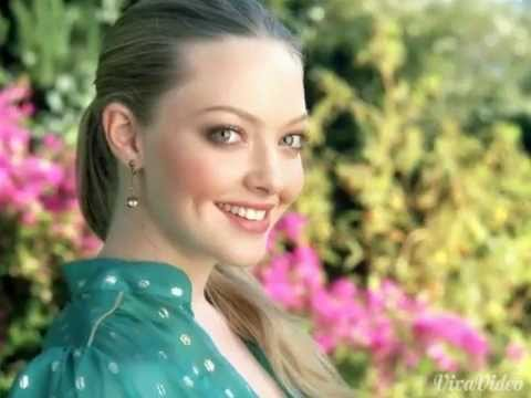 Lyrics  screen Hey Hey  Amanda Seyfried