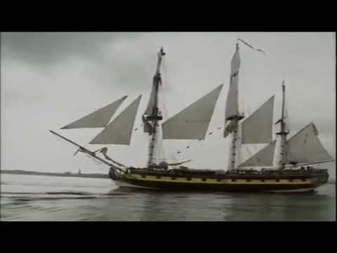 Legendary Ships in History   Naval Ships In History   History Channel Documentary