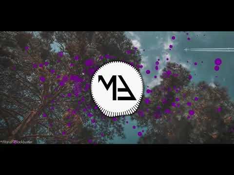 Keh Du Tumhe   Remix   DJ Karma   DJ Vijay720p