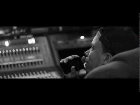 DEMRICK | ALL IN Documentary