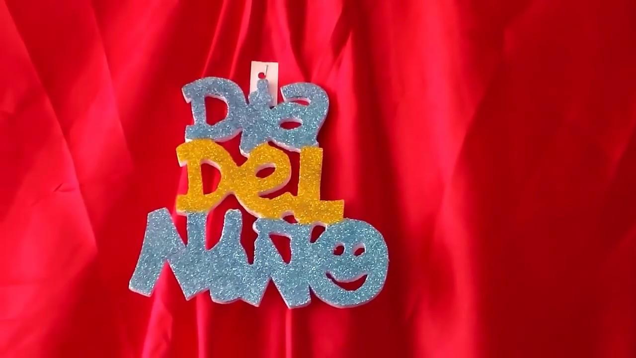 Decoración Día Del Niño 2014
