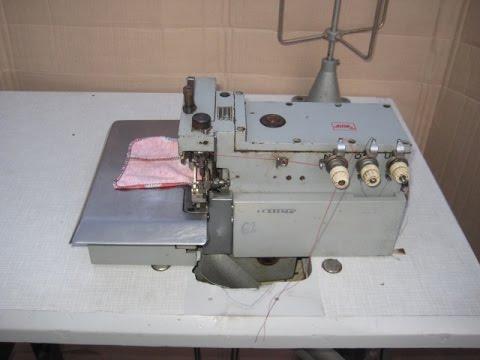 Прямострочные машины · промышленные оверлоки · промышленные. Промышленные швейные машины juki mf 7700. Цена: 4390. 00 руб.