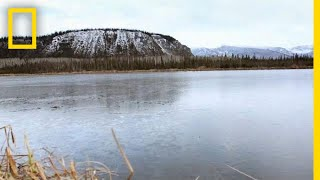 Capturing the Yukon - Behind the Scenes | Life Below Zero
