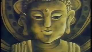 日本の漫画 万年寺のつり鐘 - 動画