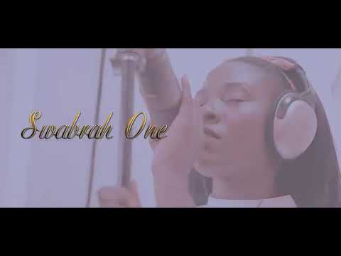 Swabrah-kivuruge remix official video