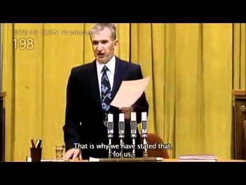 Cine nu-l cunoaste pe Nicolae Ceausescu sa-l asculte cu aten.mp4