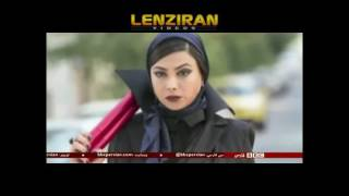 """Report of Iranian TV and BBC Persian TV about movie """""""