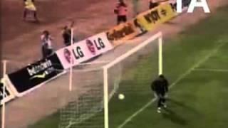 shqiperi 2-1 greqi (Albania 2-1 Greece)
