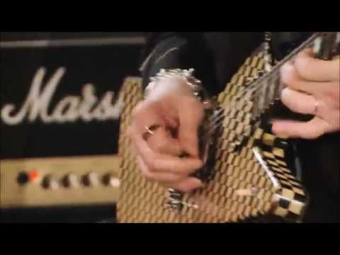 Cheap trick - Live From Daryl