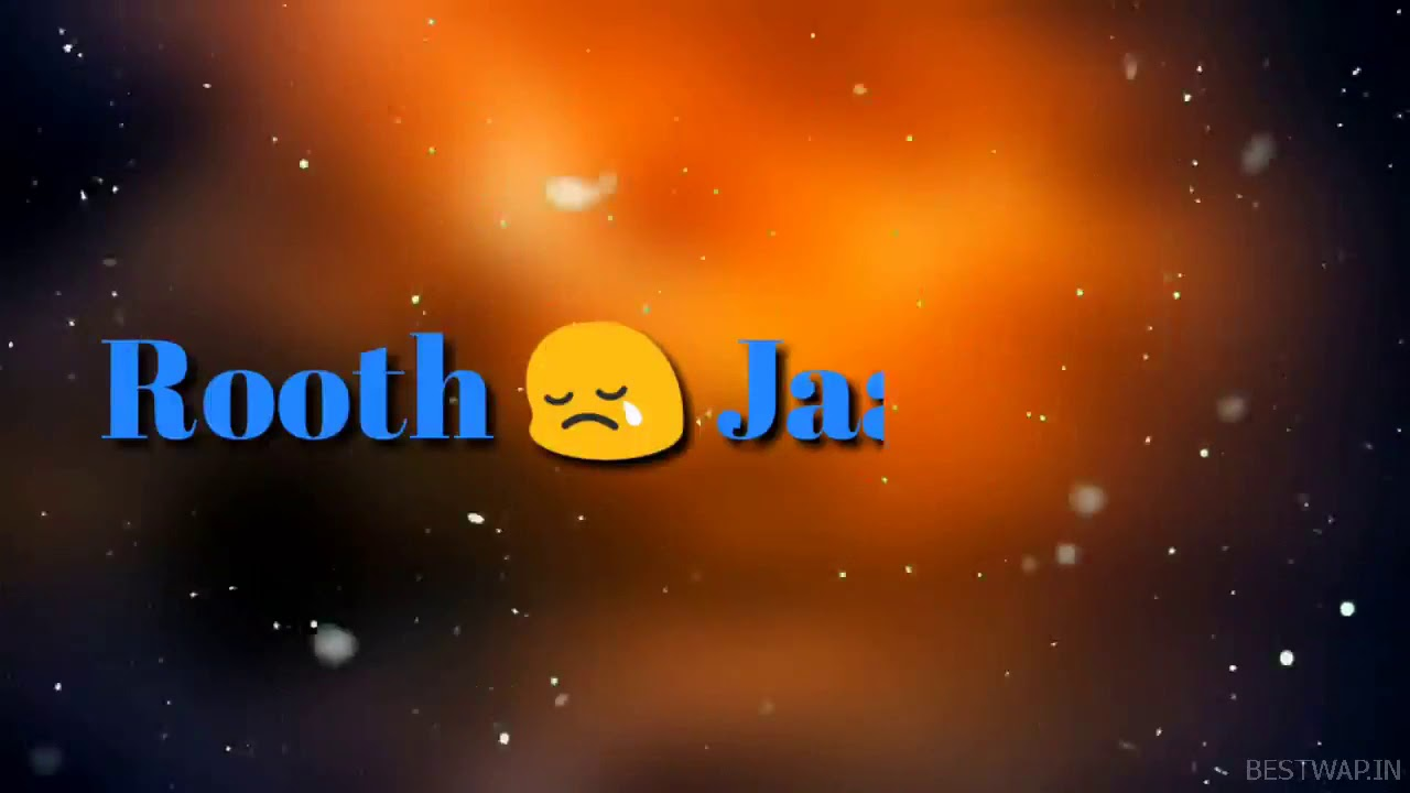Download Sheesha Ho Ya Dil Ho   Lata Mangeshkar