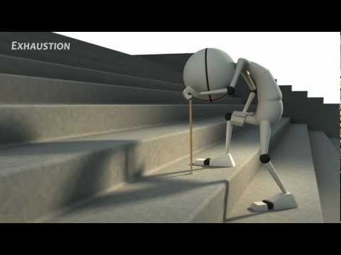 Animation Mentor - Class 2 Progress Reel - Siddhant Mehta