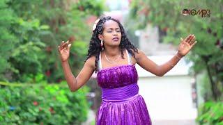 vuclip Biraanee Ajjamaa: Yaa Michuu Kiyya (Oromo Music) - HD