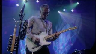 Paul Weller - One X One
