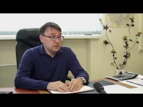 Предприниматель и депутат Сергей Чупин о введении онлайн касс