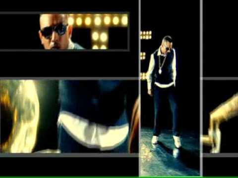 Punjabi Pop Tadka - Gitiyan - Taj-E - The Don - Best Party Songs