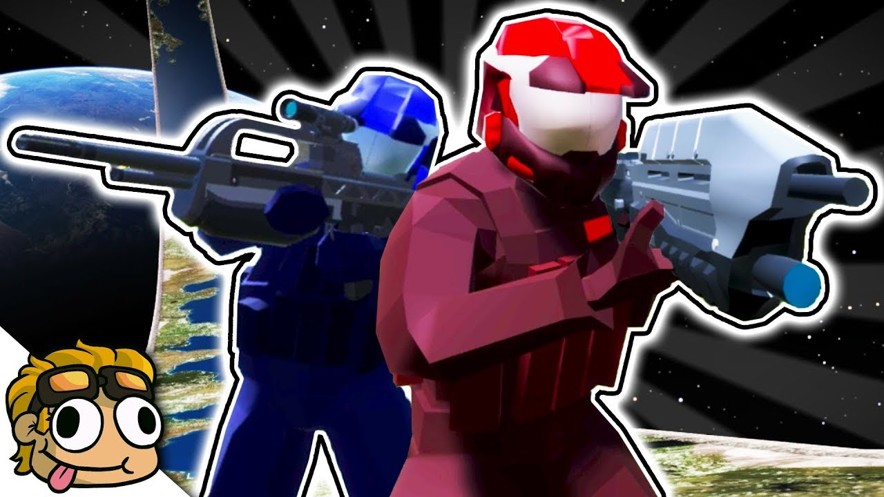 RAVENFIELD HALO MODS AND MAPS   Ravenfield Custom Mod and Vehicle Gameplay