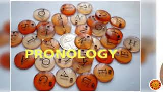 Download lagu hebrew pyramid numerology expert in INdia MP3