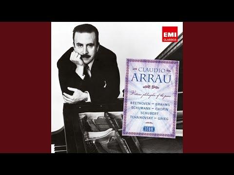 various artists piano concerto in a minor op 16 2003 digital remaster i allegro molto moderato
