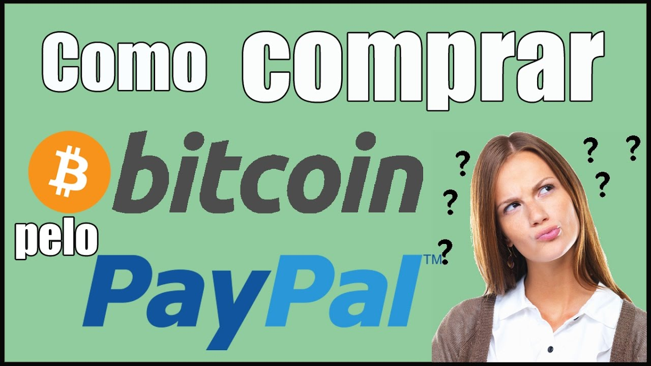 how to send bitcoins to paypal