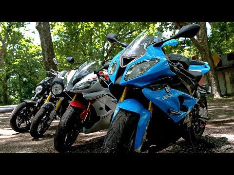 Riders Share #0