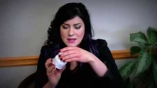 ELON Skin Care | ELON Herbal Foot Cream Review Thumbnail