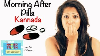 Morning After Pill - Kannada