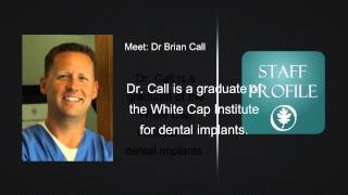 Cosmetic Dentistry Update - Wednesday, July 23, 2014 from Oakridge Dental Thumbnail