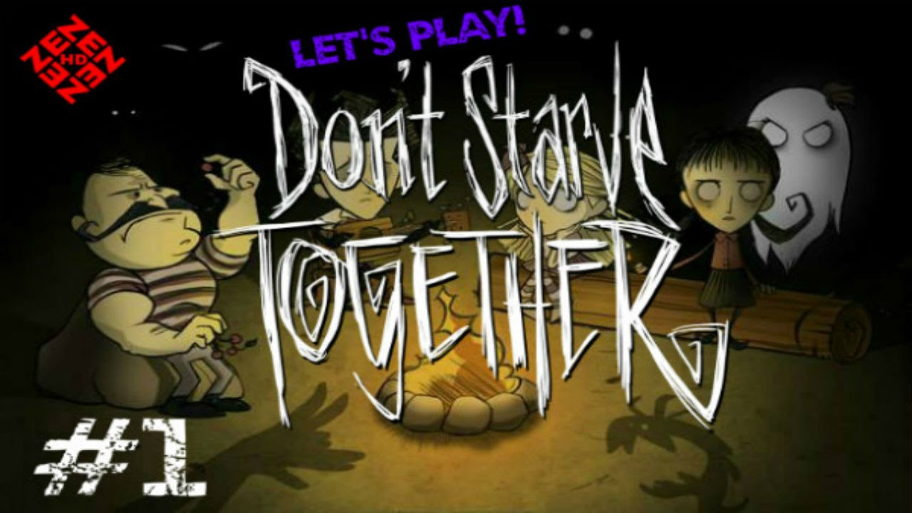 how to build walls close together dont starve togerther